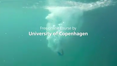 New Coursera free online course on Sustainable Tourism
