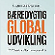 Read more about: Newly published book 'Bæredygtig Global Udvikling'