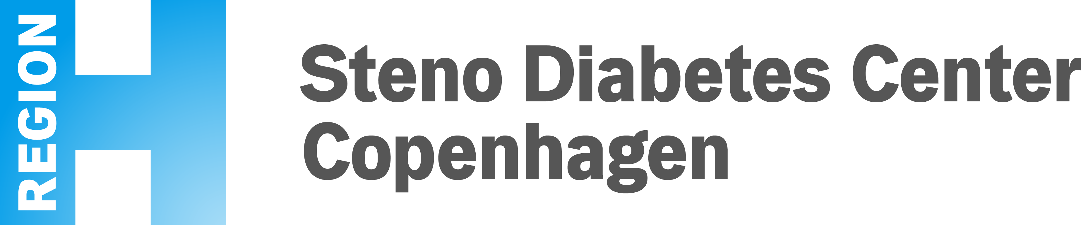 Steno Diabetes Center Copenhagen